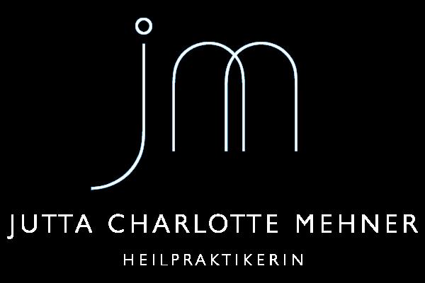 Heilpraktikerin_jutta_c_mehner_LOGO