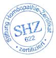 jm_Stempel-SHZ