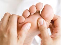 lic_foot